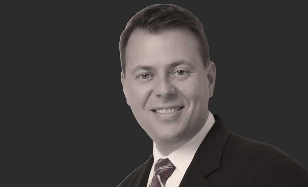 Terry Adams Attorney