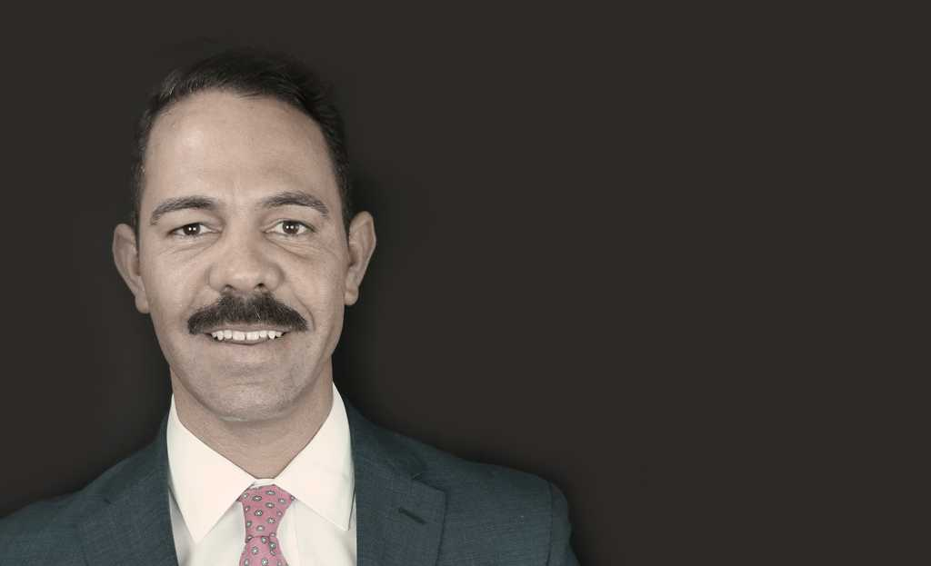 Mario Azevedo Attorney